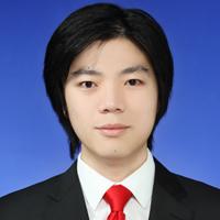 DONGGEUN LEE - angielski > koreański translator