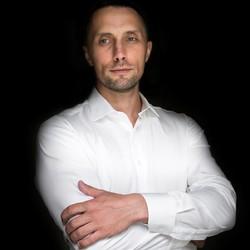 Dmitry Zaikin - angielski > rosyjski translator