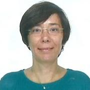 FrancescaAmore - inglés a italiano translator