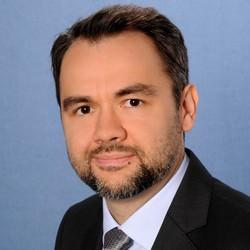 Alexander Hatzenböller - Russian to German translator
