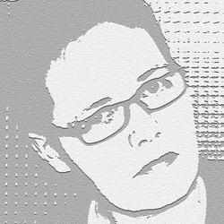 Ingvild Karlsen - inglés a noruego translator