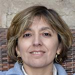 Valeria Giandomenico - inglés a italiano translator