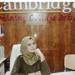 narmeen iq - inglés a árabe translator
