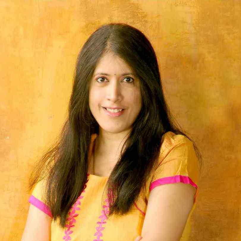 English Hindi Telugu Translator|Parvathi Pappu