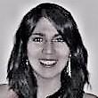 Rosario Aragón - inglés a español translator