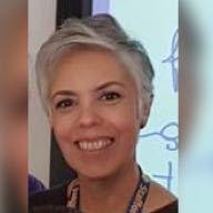 Denise Tamkin - inglés a portugués translator