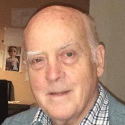 John Winstanley - portugalski > angielski translator