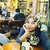 dinda9 - angielski > indonezyjski translator