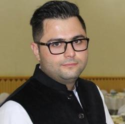 Pashto, Dari, Urdu Translator - urdu a inglés translator