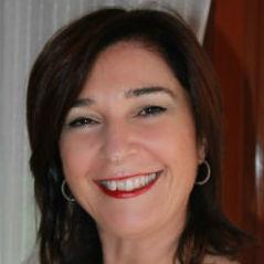 Paola Devescovi - angielski > włoski translator