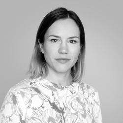 Hanne Mårds - English > Norwegian translator