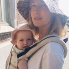 Amanda Sommer Baardsen - inglés a noruego translator