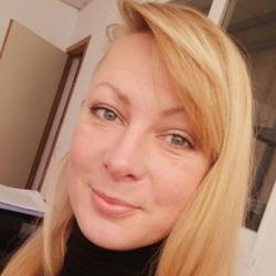 Solvita Meke - English to Latvian translator