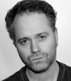 Magne Hovden - duński > norweski translator