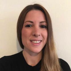 Elisa Mavilia - inglés a italiano translator
