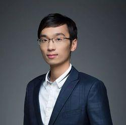 cheng shuo - German to Chinese translator
