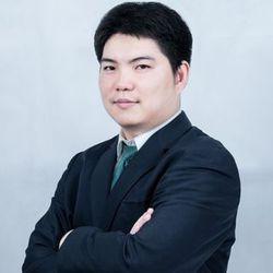 Treephop Khantivorakit - tailandés a inglés translator