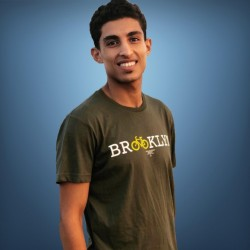 Mahmoud GHonem - inglés a árabe translator