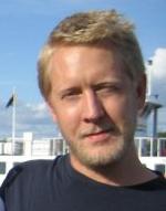 gustav1 - szwedzki > angielski translator