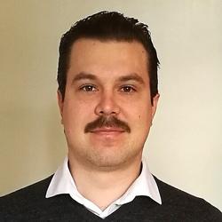 Henri Airaksinen - angielski > fiński translator