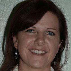 Anna Ebner - español a inglés translator