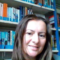 nicoletta fiore - English al Italian translator