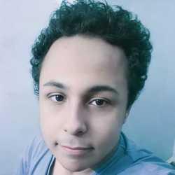 mohamed khaled - inglés a árabe translator