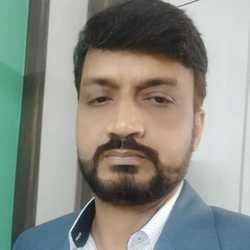 Souren Laha - angielski > bengalski translator
