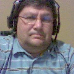 Sergiy Libenson - rosyjski > angielski translator