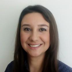 Silvia Tratnik - angielski > portugalski translator