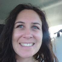 Jemma Pullen - Czech a English translator