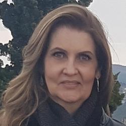 Rosane Andrade - English to Portuguese translator