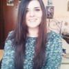 Emilia Di Tuccio - inglés a italiano translator