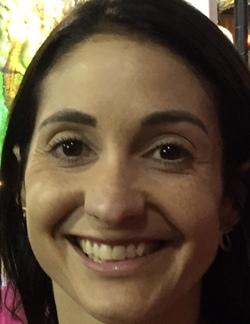 GRAZIELA DAIUTO - English to Portuguese translator