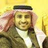 Saeed Alshahrani - inglés a árabe translator