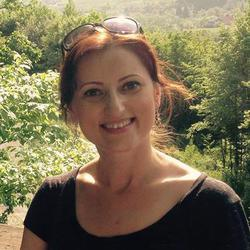 Ramona - English to Romanian translator