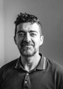Lorenzo Capitta - alemán a italiano translator