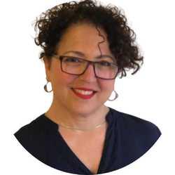 Veronica Colasanto - inglés a español translator