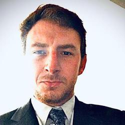 James Samuel - Italian a French translator
