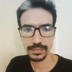 Guilherme Galván - ruso a portugués translator