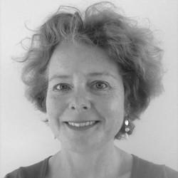 Marjan Boos - French to Dutch translator