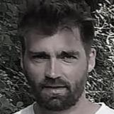 Christian Leegaard - English a Danish translator