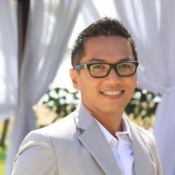 Yudi Hermawan - angielski > indonezyjski translator