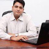 Anirudh Sharma - inglés a hindi translator