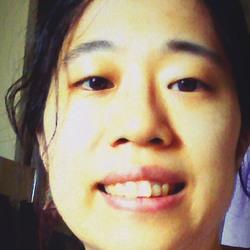 Ana Lin - chiński > hiszpański translator