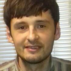 Bohdan Hurtovoy - angielski > rosyjski translator