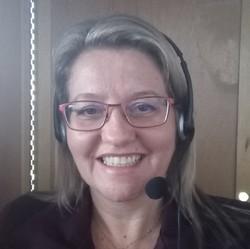 ALEXANDRA WEEGE - Spanish to Portuguese translator