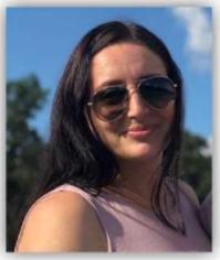 Ioana Huiban - inglés a rumano translator