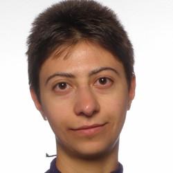 Katia Ansalone - inglés a italiano translator