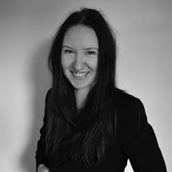 Karin Qvist - angielski > szwedzki translator